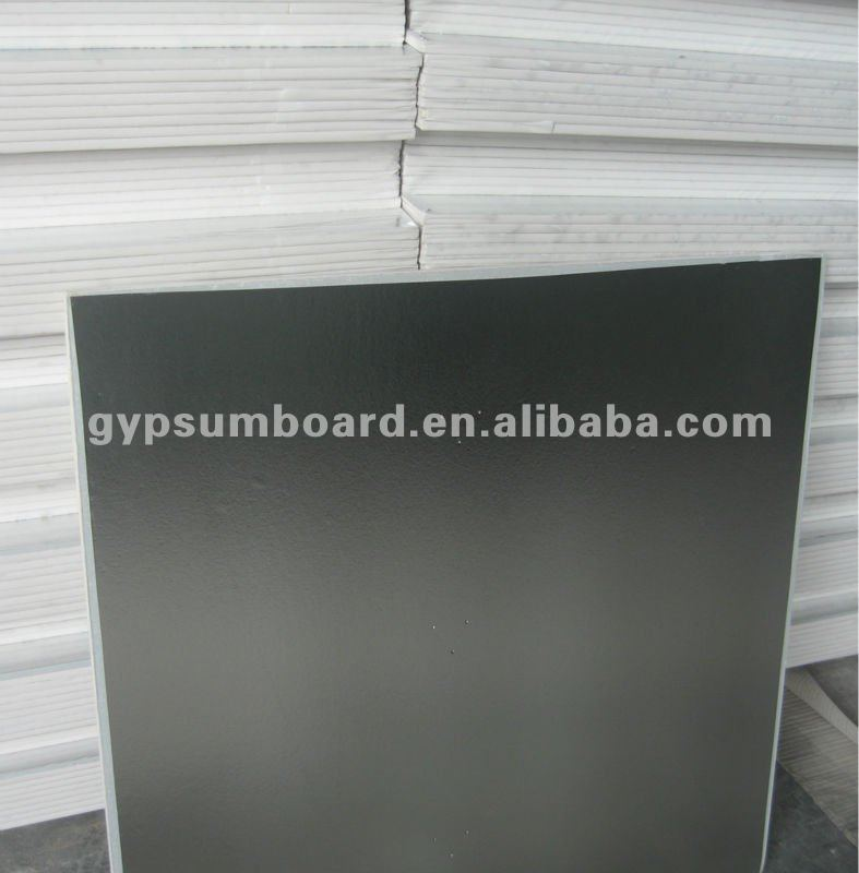 gypsum board false ceiling price