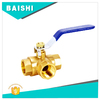 /product-gs/reduced-bore-brass-ball-valve-with-three-way-60302127725.html