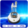 Most Popular Radio Frequency RF Wrinkle