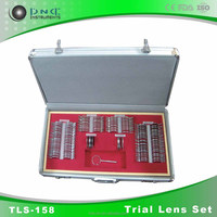 optical equipments TLS-158 trial lens holder
