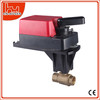 /product-detail/0-10v-control-signal-proportional-actuator-follow-control-ball-valve-60578319196.html