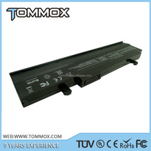 Shenzhen Laptop Battery for ASUS a32-1015, for Eee PC 1015