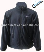 Men's Comfort Fleece Jacket 2192