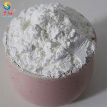 pharmaceutical grade usp magnesium stearate white powder
