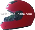 DOT helmet full face helmet motorcycle helmet