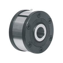 MZ and MG series GCr15 sprag type one direction clutch bearing for metallurgical machinery