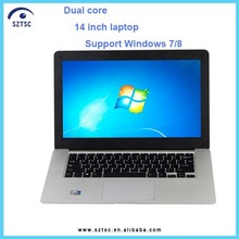 Windows OS world cheapest laptop prices in taiwan slim laptop computer