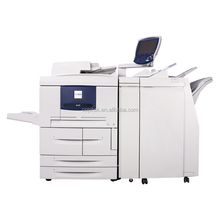 Used copier machine for sale Monochrome Copier 4110