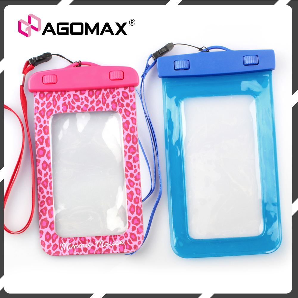 Wholesale cell phone cases for mobile phone with many available modles