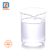 Silicone polyether antifoam <strong>agent</strong> for PCB board water treatment, film stripping defoaming