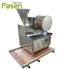 Lumpia wrapper making machine/spring roll maker machine