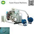 Top quality paper cup coaster machine price