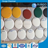Thermoplastic road marking paint thermo plastic road marking paints hot melt paint road marking glass beads
