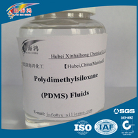pure silicone oil 350cst PDMS/CAS63148-62-9