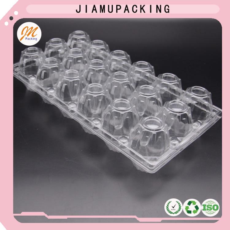 Egg Cartons - 25 Bulk Pack - 30 Bonus Quality Blank Labels of multi temp vinyl material, % recycled pulp biodegradable material, holds one dozen eggs, multi-use, sturdy, bulk cheap egg carton.