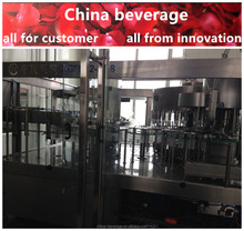 High quality pet bottle making machine/pet bottle blow moulding machine factory