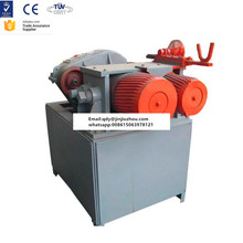 tyre wire bead removal machine