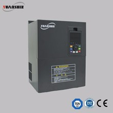 YX3000 series adjustable 380V frequency inverter