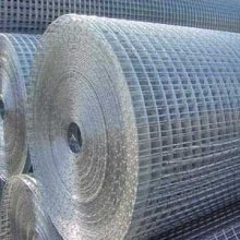 "1/4"" x 1/4""/1/2"" x 1/2""/3/8"" x 3/8"" Welded Wire Mesh(professional manufacturer)"