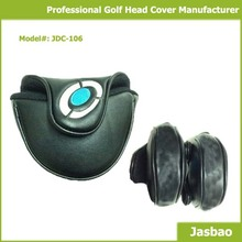 Manufacture Generous Custom Made Golf Head Covers