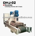 Calibrating machine TYPE DHJ-02