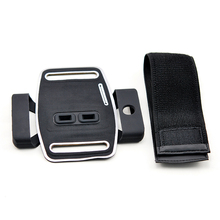 Wholesale mobile phone accessories mobile phone case sports armband