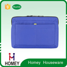 Factory Price Recycle 13.3 Inch Laptop Sleeve