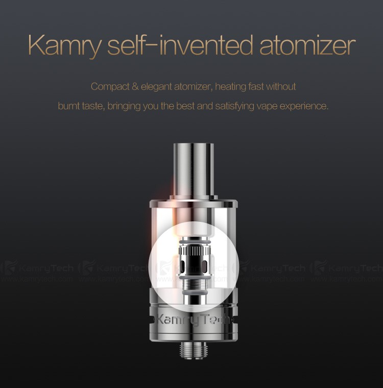 K1000 and k1000plus pipes both hot selling in ecig markets