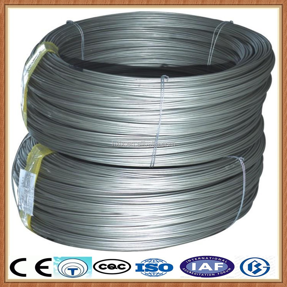 new product steel wire, galvanized steel wire for automotive parts