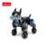 Rastar intelligent dog robot programmable robot toy for kids