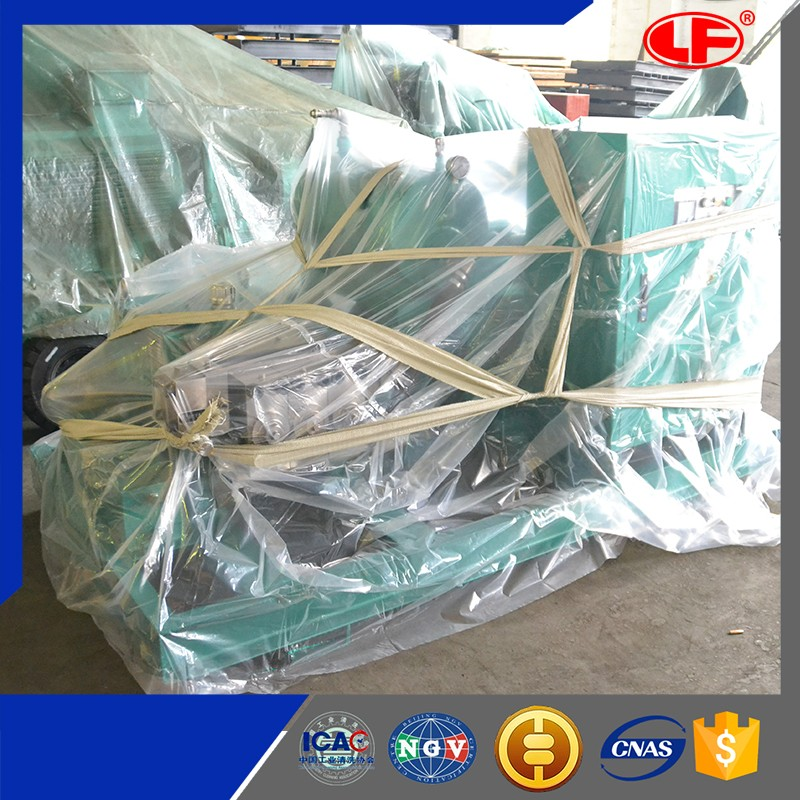 high pressure water pressure surface cleaner