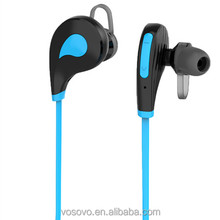 Amazon Private Label Portable Stereo Bluetooth Earphone with Best Price Unique Design Stylish Earphone Bluetooth