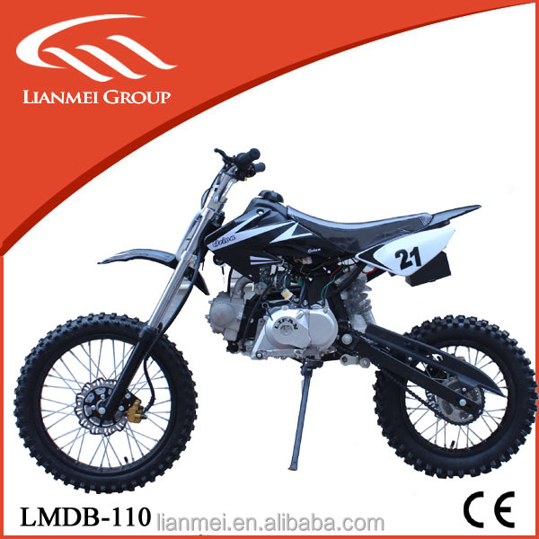 125cc cross bike cheap sale