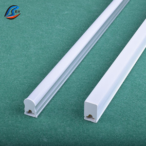 High Quality Ce Rohs Approved Color Fluorescent 1200mm T5 Tube 28W