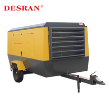 320LScrew Air Compressor Special For Portable Metal Laser Engraving Machine