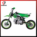 YX125cc child bike mini dirt bike mini moto SYmoto