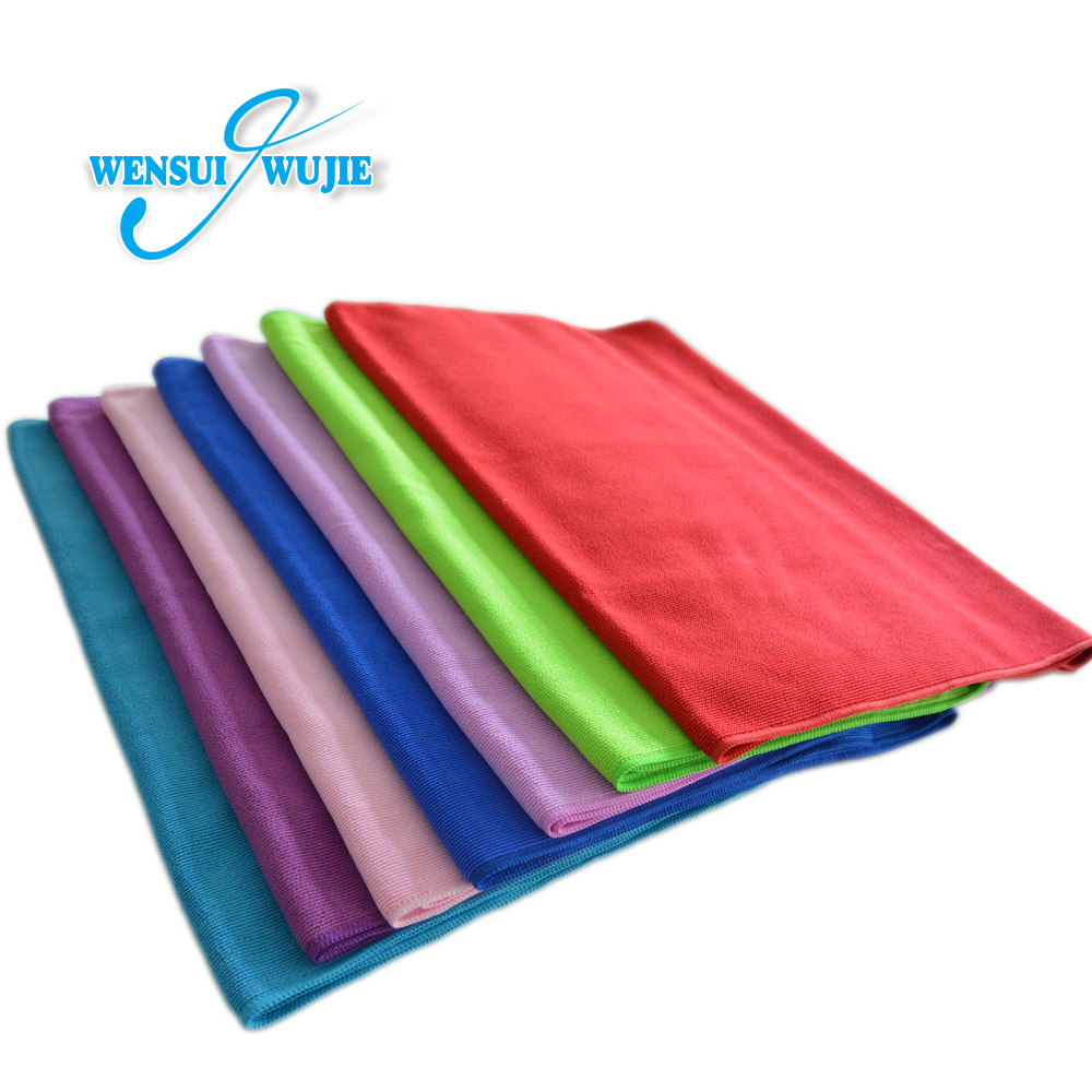 Wholesale Hot Products Of Microfiber Towel Sports
