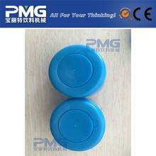 PMG Recycled 5 Gallon Plastic Bottle Cap for Sealing Machine
