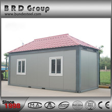 prefab office modular office container office