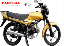 PT-125B New Model Popular Good Quality Chongqing Unique Motorcycle Price