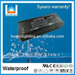 cheap and fine led driver 750ma with TUV CE SAA