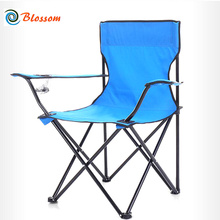 Outdoor Oversize Folding Kingpin Giant Camping Chair