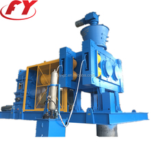 NPK Compound Fertilizer Plant/Equipment/Machine