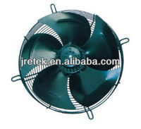 YWF350 Series External rotor Axial Fan Motors(50HZ/60HZ,220V/380V)