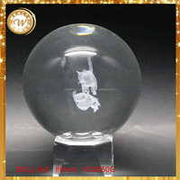 Alibaba china Crazy Selling real crystal balls for home decoration