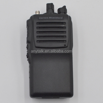 Vertex VX-231 high quality, UHF400-470MHz, professional radio