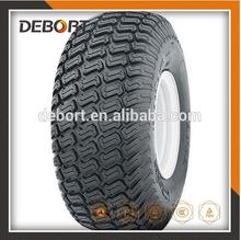 13x5.00-6 ATV Tire All Sizes China Tire Factory