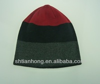 fashion high quality walmart winter hats