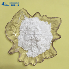 Aluminum Hydroxide artificial stone filler