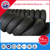 Factory price hot sale fast delivery radial sand tires 29.5-25